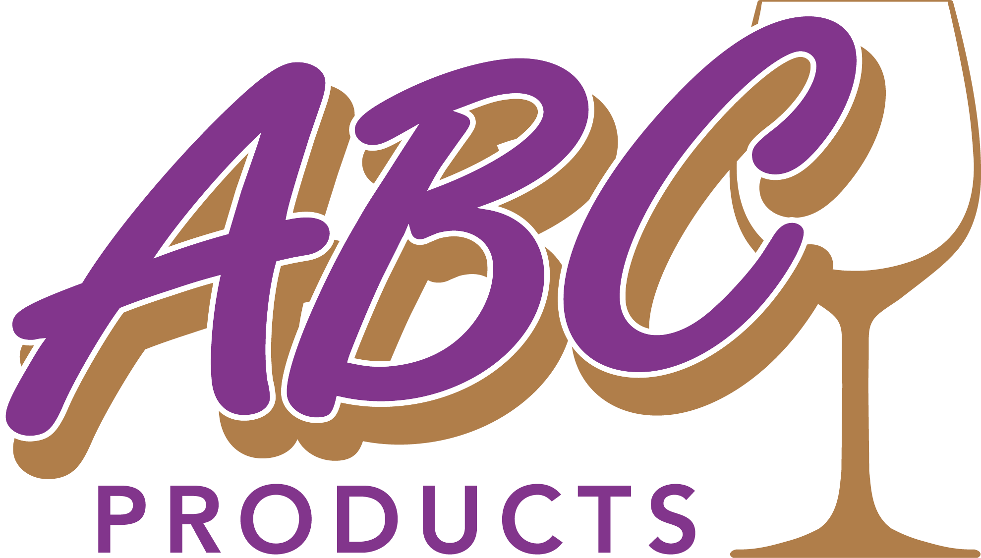ABC Products Logo